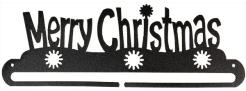 12i overdoor christmas